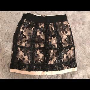 H&M Dress/ Party Skirt